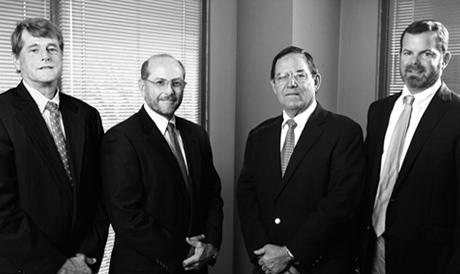 Davis/Chambers Partners