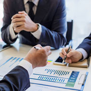 What Professional Standards Apply to Business Valuations?
